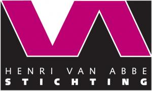 Henri van Abbe Stichting