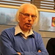 Paul van der Grinten