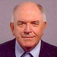 Henk Hulshuizen