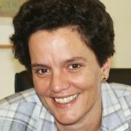 Marianne Mignot