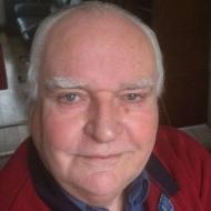 Paul Mulder