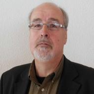 Jan Vogels