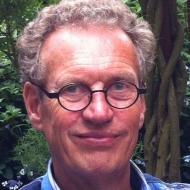 Hans van Voorene
